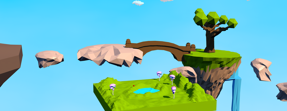 Low poly island2.png