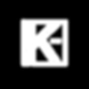 LOGOBLANC K + Siteweb.png