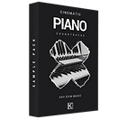 Cinematic piano.png