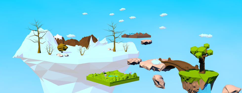 Low poly islands 2.png