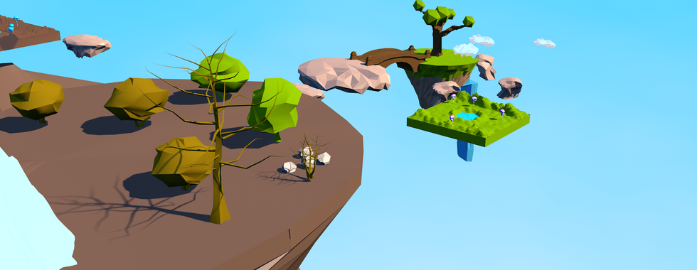Low poly island7.png