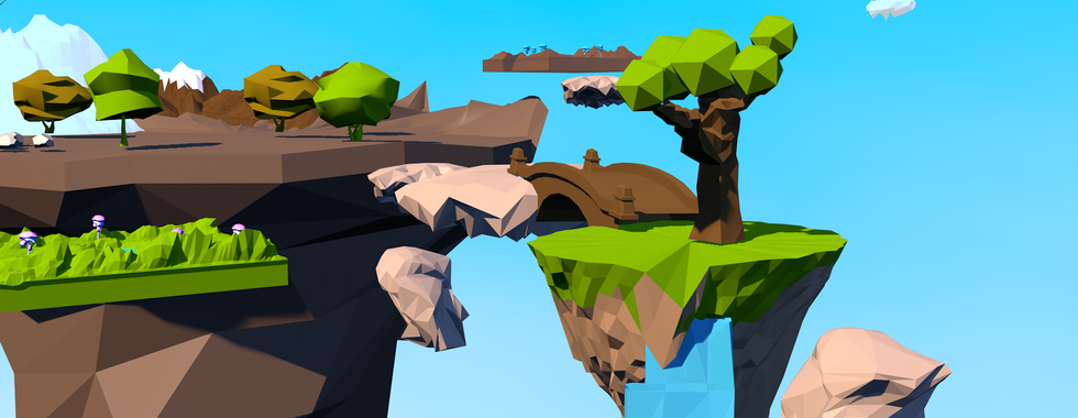 Low poly island1.png