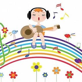 bricolage-zik-musique.jpg