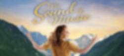 Sound-of-Music-Website.png