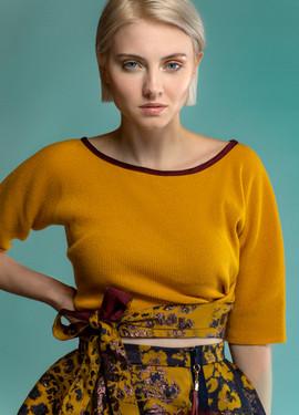 Alicia Perrillo Fashion-0617-Edit 2048pi