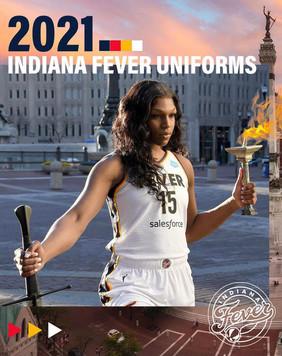 Indianafever2.jpg