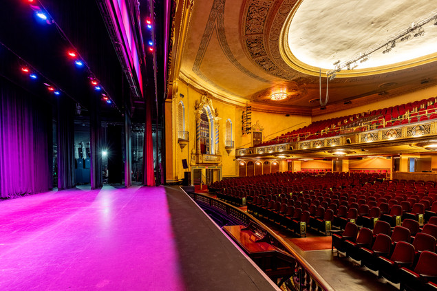 Virginia Theatre -0104-HDR 2048pix.jpg