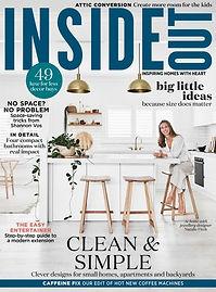 inside out sept 19.jpg