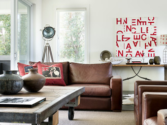 The essential guide to keeping your sofa looking its best