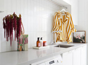 Laundry-Design.jpg
