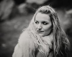 20140801_Life+Styl+Photography+Headshot_