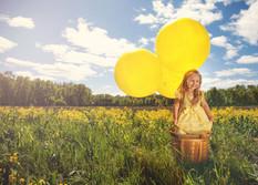 20150615_Life+Styl+Photography+Family_04