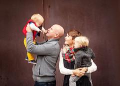 20151009_Life+Styl+Photography+Family_12