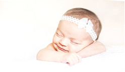 20210330_Life+Styl+Photography+Baby_003.