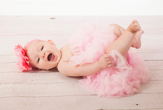 20121215_Life+Styl+Photography+Baby_261.
