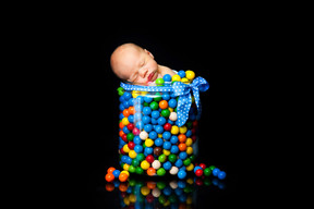 20110615_Life+Styl+Photography+Baby_281.