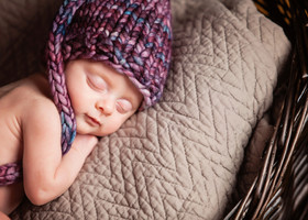 20150125_Life+Styl+Photography+Baby_037.