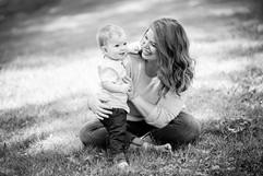20200830_Life+Styl+Photography+Family_39