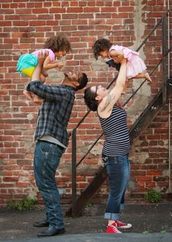 20130707_Life+Styl+Photography+Family_47