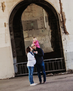 20150416_Life+Styl+Photography+Maternity
