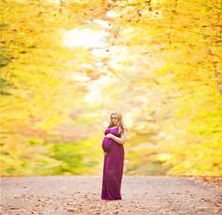 20131006_Life+Styl+Photography+Maternity