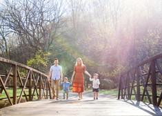20190504_Life+Styl+Photography+Family_28