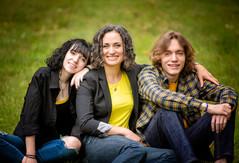 20200906_Life+Styl+Photography+Family_40