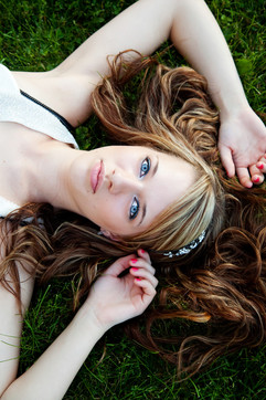 20110814_Life+Styl+Photography+Headshot_