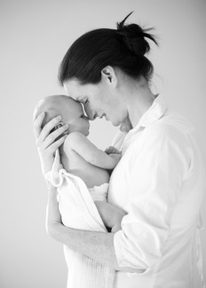 20140729_Life+Styl+Photography+Baby_177.