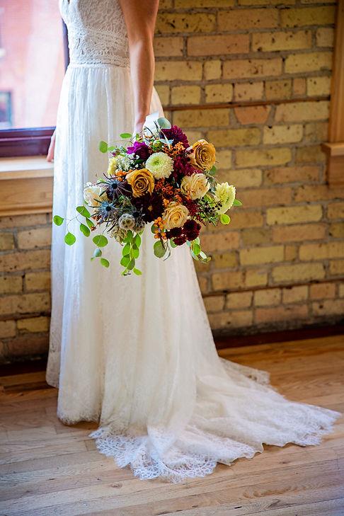 20191026_Life+Styl+Photography+Wedding_5