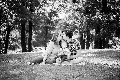 20200830_Life+Styl+Photography+Family_38