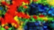 obraz1-1-491x166.jpg