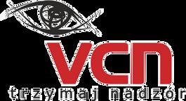 logo-przezroczyste.png