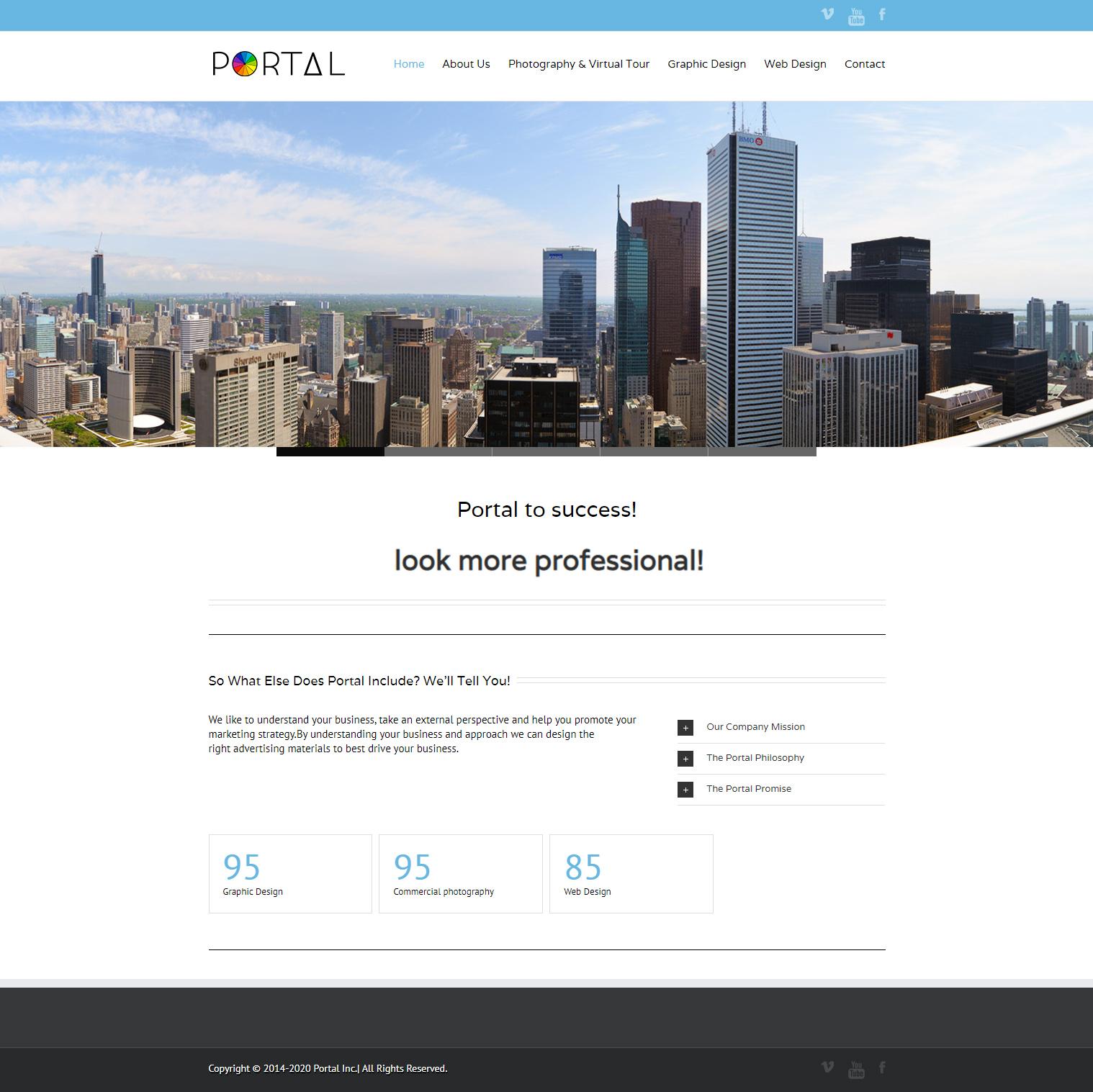 portal2advertising