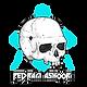 512x512 logo 2.png