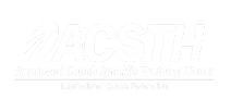 ACSTH-logo-2_edited.png