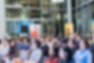 Fujitsu_5.jpg