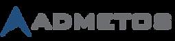 admetos-logo_70-grey_transparent-bg-340.