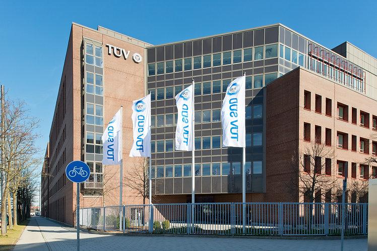 TüvSüd_building.jpg
