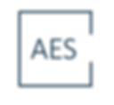 Logo_AES_03.png