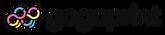 Gogoprint_logo-02.png