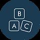 05_Join_us_Basics_blue.png