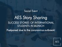 Story_Sharing.png