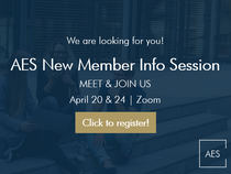 InfoSession210420.png