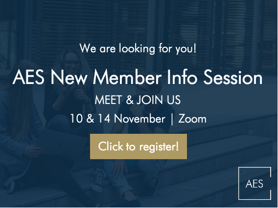 Recruiting_info_session_.png