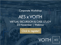 Voith.png