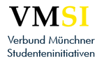vmsi_logo.png