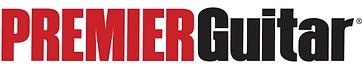 Premier Guitar logo.png