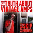 skip-simmons-cover.jpg