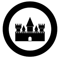 new better castle icon.PNG